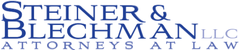 Steiner & Blechman LLC Attorneys At Law